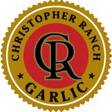garlic importers